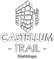 Castellum Trail