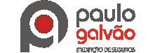 PAULO GALVÃO SEGUROS
