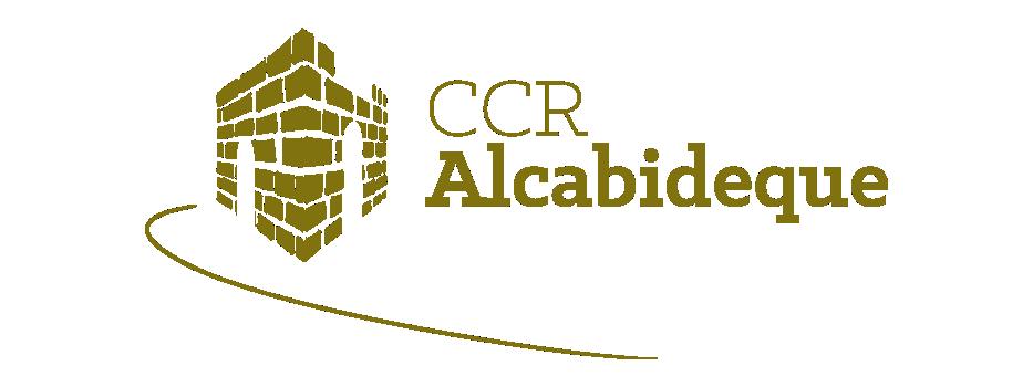 CCR ALCABIDEQUE