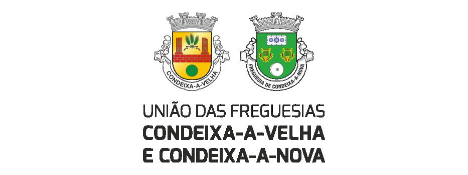 UNIÃO FREGUESIAS CONDEIXA