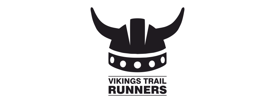 VIKINGS TRAIL RUNNERS