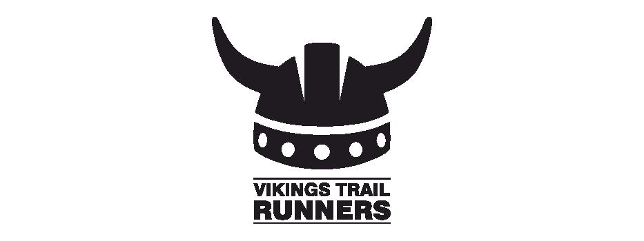 VIKINGS TRAIL RUNNERS