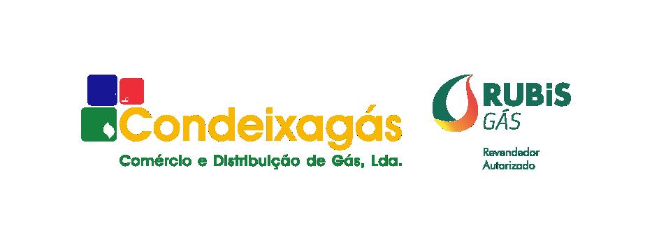 CONDEIXAGÁS
