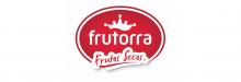 FRUTORRA