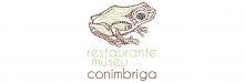 RESTAURANTE MUSEU